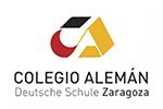 logo alemán