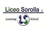 logo colegio Liceo Sorolla