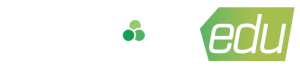 Logo ISTAKedu consultoria educativa