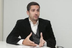 Carlos Llorente