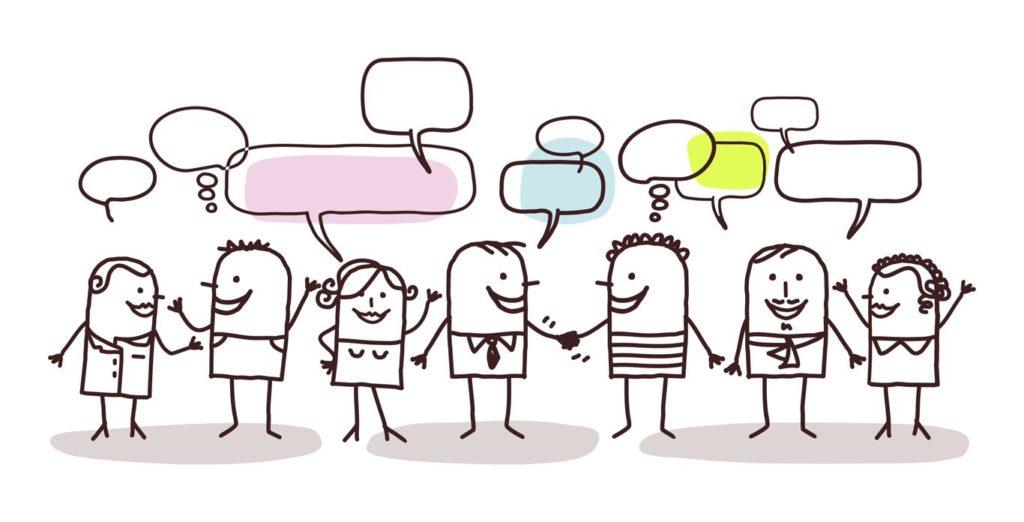 comunicacion-interna-colegios