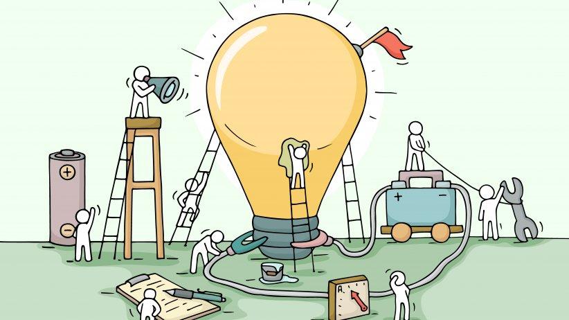 innovacion colegios