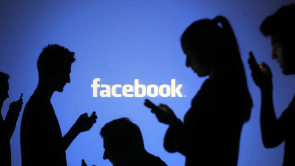 facebook en colegios